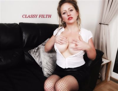 Classy Filth download